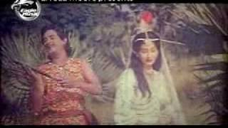 Bangla Movie Song: rakhal bondhu