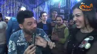 أحلى دويتو حوريه ويارا و أحمد عامر  وعبسلام 2020   شركة النجوم