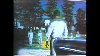 Série OVNI : Secrets * Réalités , Ep 05 : Enlevés par des extraterrestres