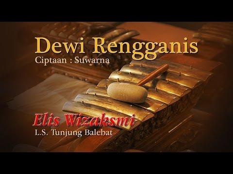 Beautiful Sundanese Music 【1】 Dewi Rengganis 【 Degung Kawih 】