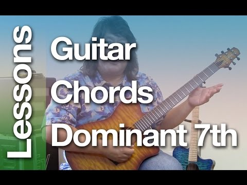 Playing the Keys of C and D in Open G Tuning