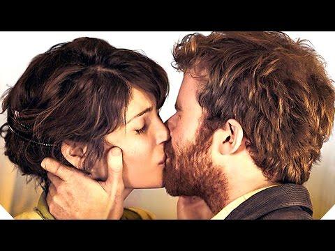 L'HISTOIRE DE L'AMOUR (Romance Fantastique) - Bande Annonce VF (4K) / FilmsActu streaming vf