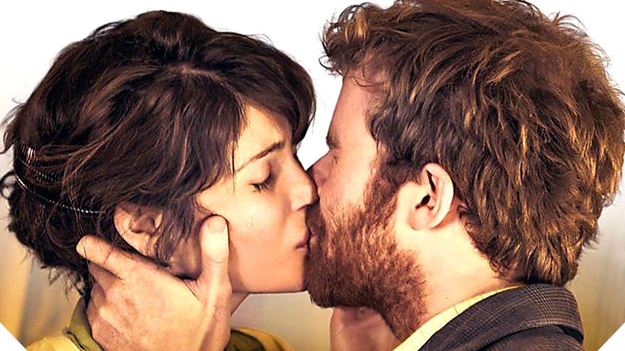 Download L'HISTOIRE DE L'AMOUR (Romance Fantastique) - Bande Annonce VF (4K) / FilmsActu