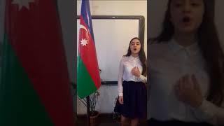 """Video """"Bayraq"""" şeiri download MP3, 3GP, MP4, WEBM, AVI, FLV Agustus 2018"""