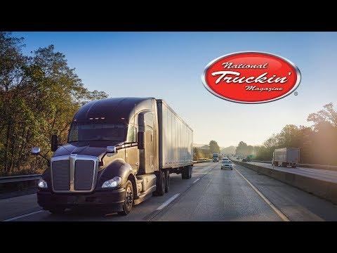Truck Driver Jobs – Best – Truck Driver Jobs