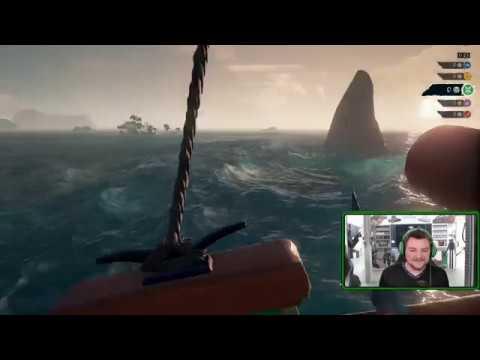Sea of Thieves: Anniversary Edition Xbox One / Windows 10 [Digital Code] -  Newegg com