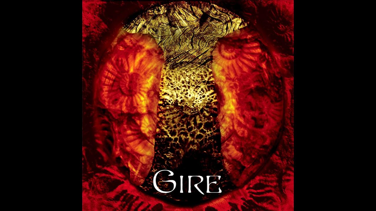 Download GIRE - Gire - full album (HD)