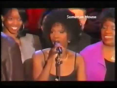 Various Artists | Perfect Day | BBC Music Live 2000