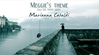 "Theme from The Thorn Birds / tema tratto da Uccelli di rovo"" - MEGG..."