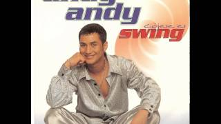 Andy Andy   Candela