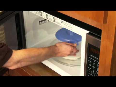 rice cooker set cooking gadget demo progressive international