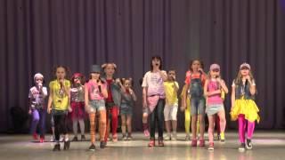 мы маленькие дети(Самое развратное видео: http://vk.cc/4IoAVt?6551942., 2016-04-24T18:24:20.000Z)
