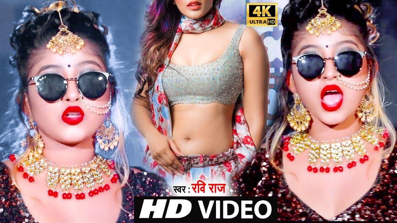 #Shilpi_Raj #Antra_Singh_Priyanka TOP 10 HIT Jukebox Video Song | #Rani #Komal_Singh #DJGAANA