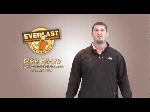 Bucks County Contractor, Repair & Handyman