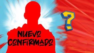 ¿¡NUEVO PARTICIPANTE DE MUNDO PIXELMON 2!?