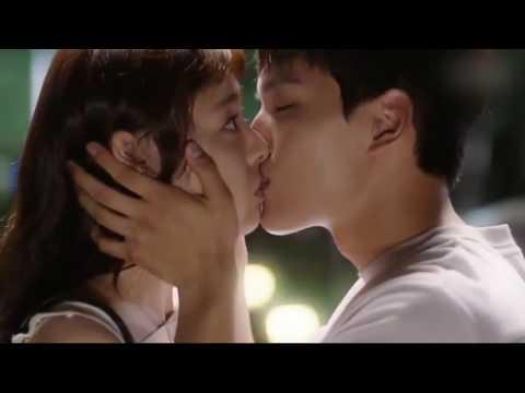 Dard Dilo Ke Kam Ho Jate | Korean Mix Hindi Songs