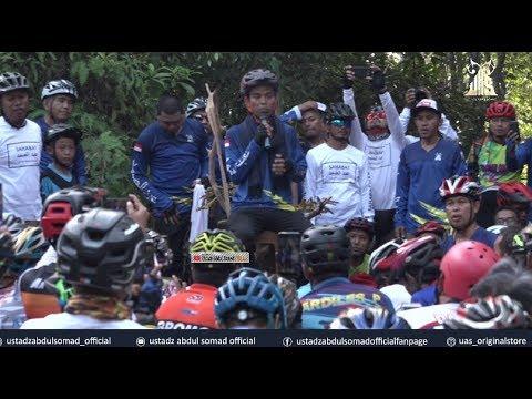 live-streaming- -uas-gowes-duriangkang-bike-park- -batam
