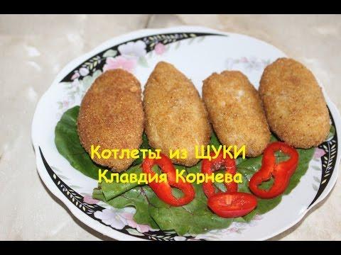 Самса, рецепты с фото на : 41 рецепт самсы