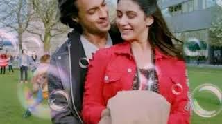 Chogada | LoveYatri | Warina Hussain | Aayush Sharma | Darshan Raval | Asees Kaur |