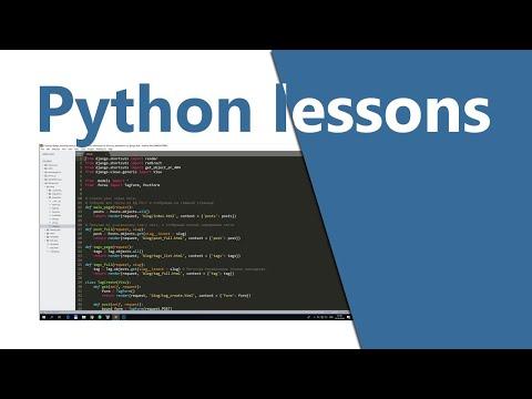 Python для самых маленьких. Линейные уравнения. Решение задач