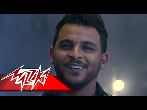 Hetet Baskot  - Mohamed Rashad حتة بسكوت - محمد رشاد