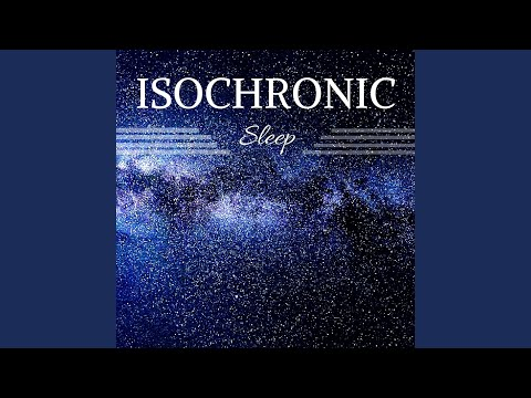 Isochronic Sleep