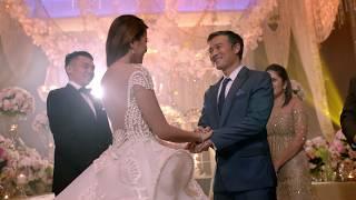 Perfect Moments Made Real | City of Dreams Manila