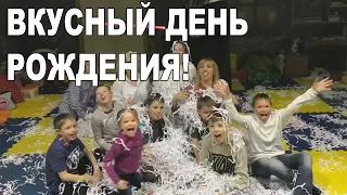 50 лет Октября 11 Кемерово Сбили ребенка на пешехождном переходе