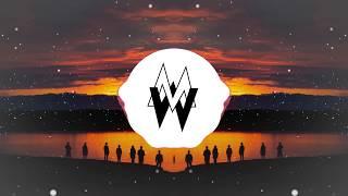 NF - 10 Feet Down ft. Ruelle REMIX (MWX)