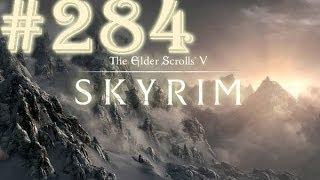 Прохождение Skyrim - часть 284 (Мечты об Обливионе)