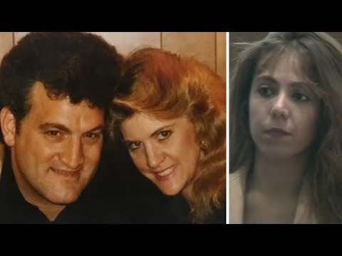 The Story Of 'Growing Up Buttafuoco:' The Amy Fisher Case As It Really Happened