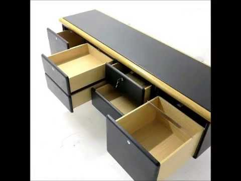 mobilier design occasion youtube. Black Bedroom Furniture Sets. Home Design Ideas