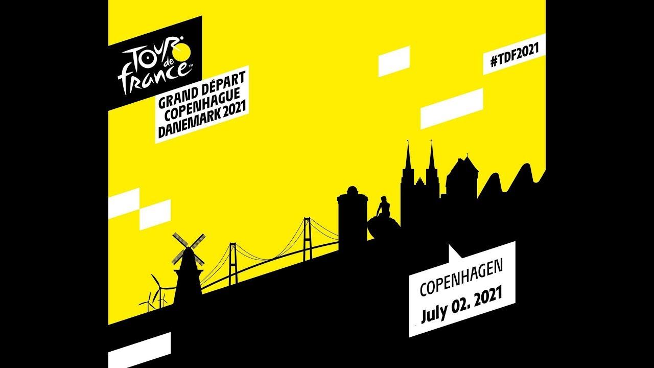 Tour De France 2021 Livestream