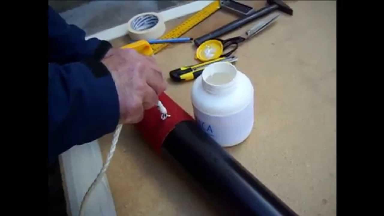 Come costruire un tiragraffi di ottima fattura parte 1 2 for Come costruire un cabana