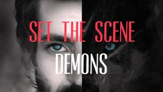 Set The Scene - Demons (Imagine Dragons - Pop Punk Cover)