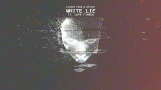 Video Linkin Park & Eminem ft. Lupe Fiasco - White Lie [After Collision 2] (Mashup) download MP3, 3GP, MP4, WEBM, AVI, FLV April 2017