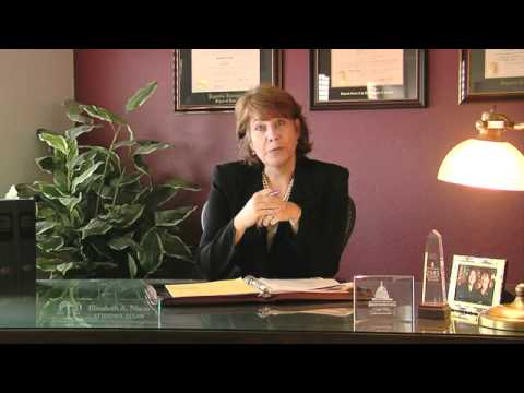 VLOG:  The difference between Copyright protection and Copyright registration