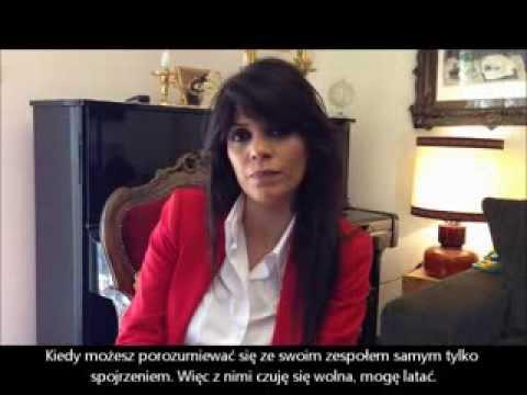 Yasmin Levy - wywiad dla Etnosystem.pl
