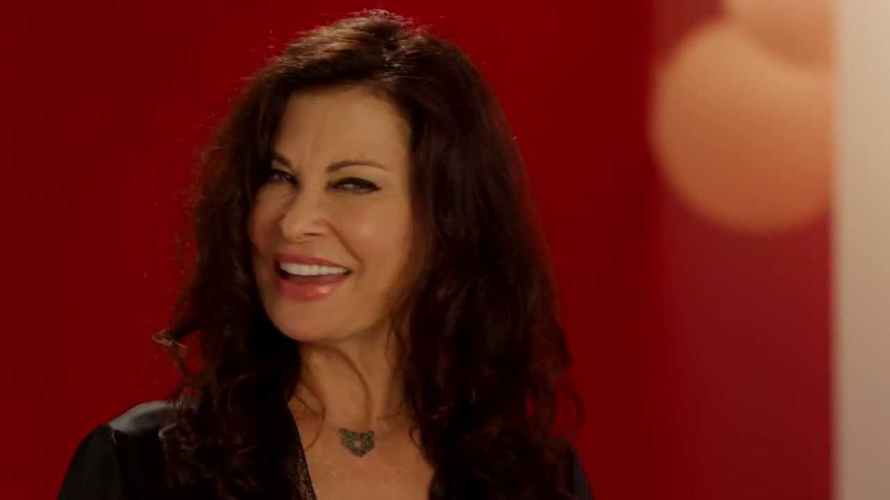 jane badler wikipedia