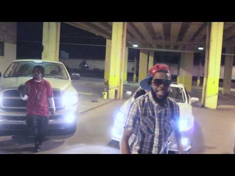 Lil Wun Alejand®o - Blue Money (Official Video)