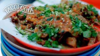Los de Cochinada, una delicia para el paladar. (Episodio 4) WANZtv