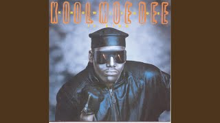 Watch Kool Moe Dee The Don video