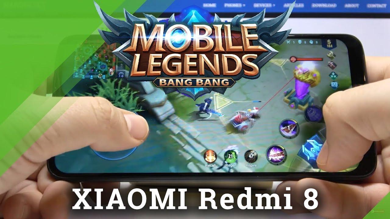 mobile legend reconnecting terus