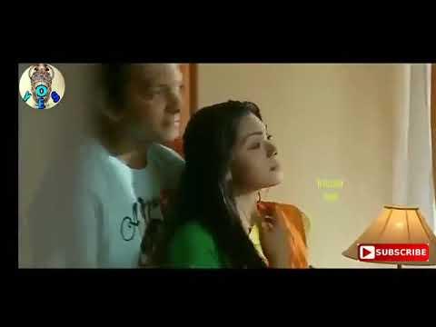 √ तू इसी बसी मन मै || Tu Isi Basi Man Me|| Superhit Ragni || Bali Sharma || Ajad Singh Khanda kheri
