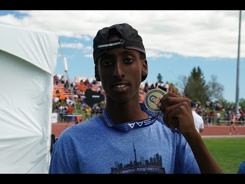 abdullahi-hassan-on-video-game-like-acceleration-during-ofsaa-800m