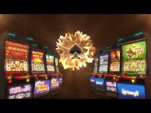 Слот игровые автоматы золотая фишка купон в казино кристалл