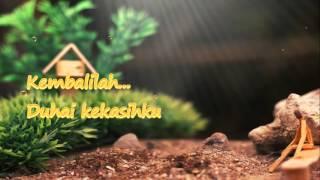 Video Souqy - Cinta Stadium Akhir Lirik (Cover) download MP3, 3GP, MP4, WEBM, AVI, FLV September 2018
