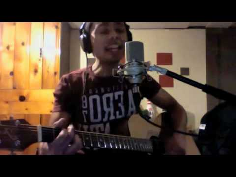 The Best Thing - Relient K (Acoustic Cover)