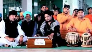 Eh Dar Hai Budhan Shah Ji Da |New Punjabi Devotional Song | Fine Track Audio| Full HD Song
