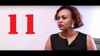 Dana Drama - Season 5 part 11 (Ethiopian Drama)
